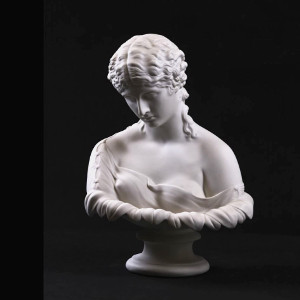 Senej Pracownia Rzeźbiarska