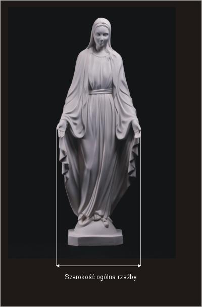 Senej Rzeźby dekoracyjne, sakralne i nagrobne