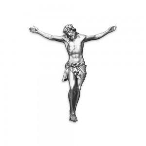 Rzeźba nagrobna Pan Jezus Ukrzyżowany Pasja