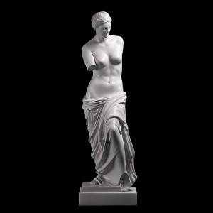 Rzeźba dekoracyjna Wenus z Milo